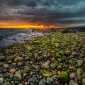 Skotské pobřeží