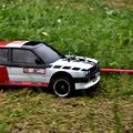 Rc Rally