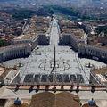 Vatikán