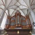 Kostel sv.Víta  IV