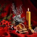 vianočná II
