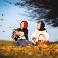 podzimní:)