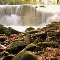 Mohelnický vodopád
