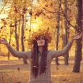 Podzimní kýč