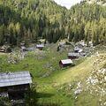 Planina Ovčaria