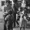 Děti ulice