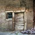 Vrata a vrátka 3