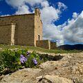 Sant Pere de Montcalb
