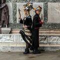 Duel v Benátkách