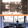 Povodeň 1920