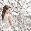 Jarní nevěsta