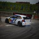 Rally de France 2013
