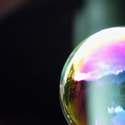 V Bublině