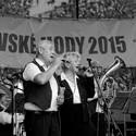 Dúbravské hody 2015