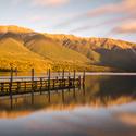 Lake Rotoiti II.