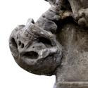 Motiv z Kuksu.