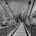 Most na ostrov