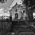 Králíky ( kostel )