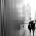 Londýnské procházky