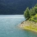 Lago di Pian Palú