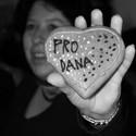 Pro Dana