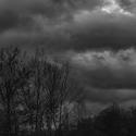 pod mrakem