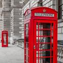 Londýnská klasika