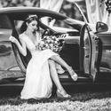 Svatební ...