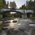 Kamenný most Na Mýtě