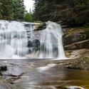 Mumlavké vodopády