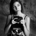 diagnóza: fotograf