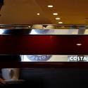 volím pražskou kavárnu