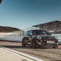 Mini S Autodrom Most