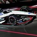 Formule od Nissanu
