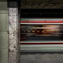 Metro A