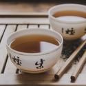 Čajový obřad
