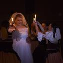 Svatební rituál
