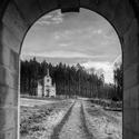 brána..
