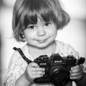 Fotografova dcera