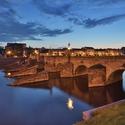 Kamenný most II ...