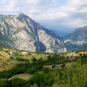 Albansky venkov