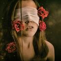 Slepota