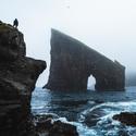 Brána do moře