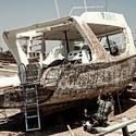 Lodní repase