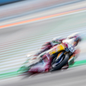 Leon Camier_WorldSBK_Red Bull Honda