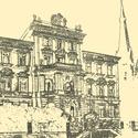 Vila v Teplicích