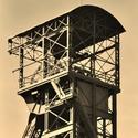 Důl Hlubina