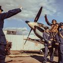 RAF Stories 3 - victory
