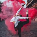 Balet v Brně