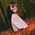 Listopadová romance